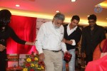 John Abraham Launches Susy Mathew Book - 16 of 42