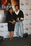 John Abraham Launches Susy Mathew Book - 18 of 42