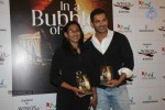 John Abraham Launches Susy Mathew Book - 19 of 42