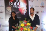 John Abraham Launches Susy Mathew Book - 21 of 42
