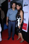 juhi-chawla-launches-rajeev-paul-book