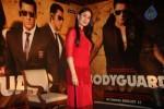kareena-kapoor-honours-bollywood-bodyguards