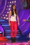 katrina-and-imran-at-the-sets-of-just-dance