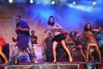 khiladi-786-promotional-event