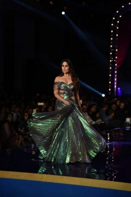 Lakme Fashion Week 2018 Grand Finale - 16 of 48