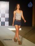 lakme-female-model-auditions