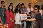 Main Aur Mr. Right Movie Launch