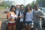 Mikas New Album Song Shooting Spot - 1 / 39 photos - bollywood images