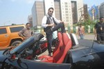 Mikas New Album Song Shooting Spot - 17 / 39 photos - bollywood images