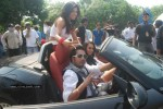 Mikas New Album Song Shooting Spot - 18 / 39 photos - bollywood images