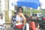 Mikas New Album Song Shooting Spot - 20 / 39 photos - bollywood images