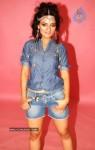 miss-uttaranchal-aeshie-photos