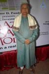 nazuk-sa-dil-movie-audio-launch