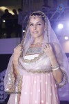 neha-dhupia-walks-the-ramp-at-iwc-fashion-show
