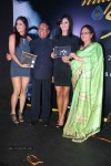 nritya-shakti-2012-calendar-launch