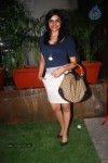 prachi-desai-launches-ubber-cool-spa