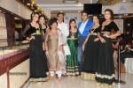 satyam-shivam-sundaram-collection-event