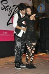 say-yes-to-love-movie-music-launch