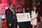 Sayali Bhagat Launches Cellulike Data Card