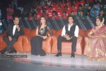 shahrukh-khan-at-indias-got-talent-event