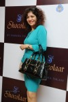 shocolaat-chocolate-boutique-launch
