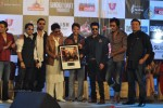 Shootout at Wadala Music Launch - 6 of 58