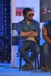 Shootout at Wadala Music Launch - 12 of 58