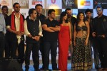Shootout at Wadala Music Launch - 13 of 58