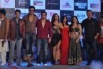 Shootout at Wadala Music Launch - 15 of 58