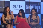 Shootout at Wadala Music Launch - 17 of 58
