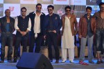 Shootout at Wadala Music Launch - 18 of 58