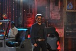 Shootout at Wadala Music Launch - 19 of 58
