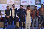 Shootout at Wadala Music Launch - 20 of 58