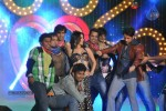Shootout at Wadala Music Launch - 21 of 58