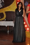 Shootout at Wadala New Song Launch - 12 of 54