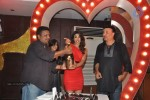 Shootout at Wadala New Song Launch