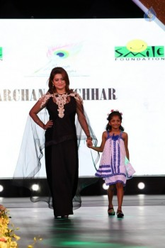 Smile Foundation 11th Edition Of Ramp For Champs - 7 of 63