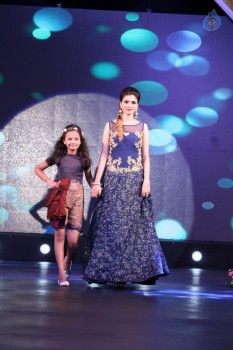 Smile Foundation 11th Edition Of Ramp For Champs - 8 of 63