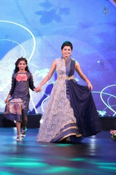 Smile Foundation 11th Edition Of Ramp For Champs - 10 of 63
