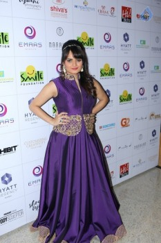 Smile Foundation 11th Edition Of Ramp For Champs - 12 of 63