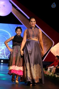 Smile Foundation 11th Edition Of Ramp For Champs - 15 of 63