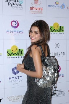 Smile Foundation 11th Edition Of Ramp For Champs - 17 of 63