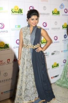 Smile Foundation 11th Edition Of Ramp For Champs - 18 of 63