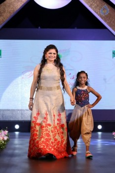 Smile Foundation 11th Edition Of Ramp For Champs - 20 of 63