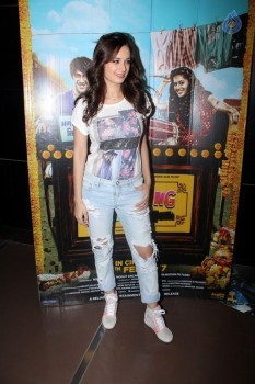 Special Screening Of Running Shaadi Photos - 1 of 21
