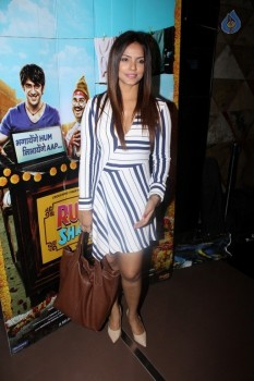 Special Screening Of Running Shaadi Photos - 3 of 21
