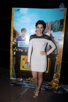 Special Screening Of Running Shaadi Photos - 4 of 21