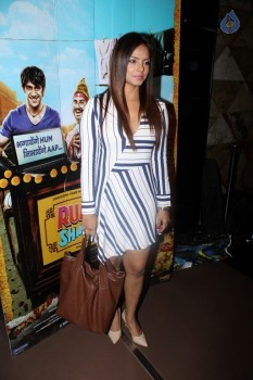 Special Screening Of Running Shaadi Photos - 6 of 21