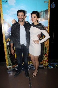 Special Screening Of Running Shaadi Photos - 7 of 21