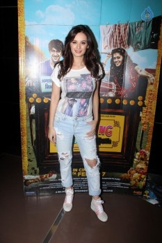 Special Screening Of Running Shaadi Photos - 9 of 21